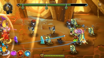 dungeons-and-aliens-switch-screenshot06