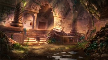 persian-nights-sands-of-wonders-switch-screenshot03