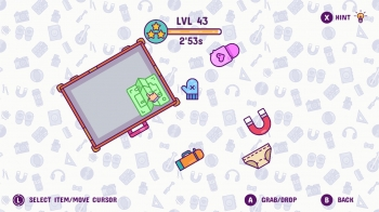 pack-master-switch-screenshot03