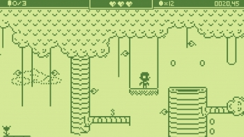 pixboy-switch-screenshot03