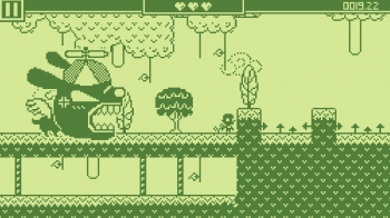 pixboy-switch-screenshot05