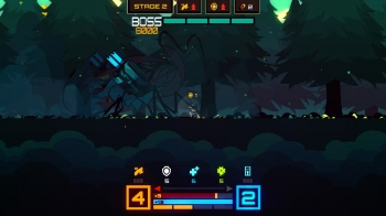 mini-island-challenge-bundle-switch-screenshot05