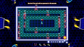 bomber-fox-switch-screenshot02