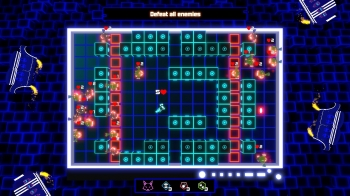 bomber-fox-switch-screenshot04