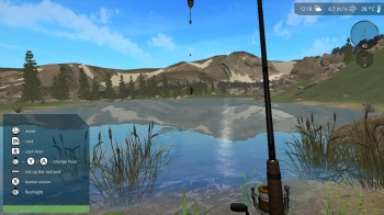ultimate-fishing-simulator-switch-screenshot01