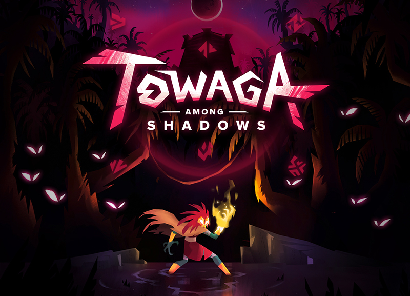 towaga_among_shadows