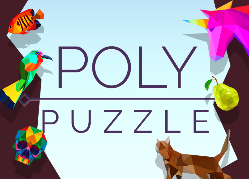 poly puzzle