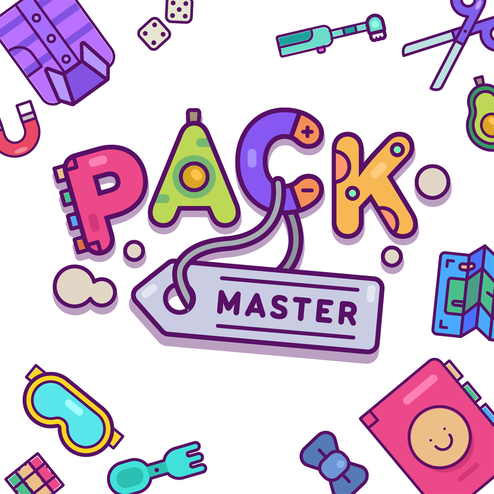 Packmaster