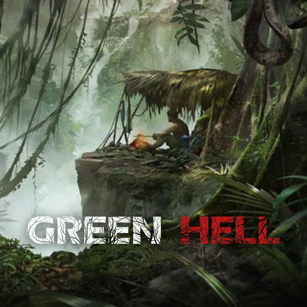 Green_Hell