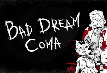 baddreamcoma