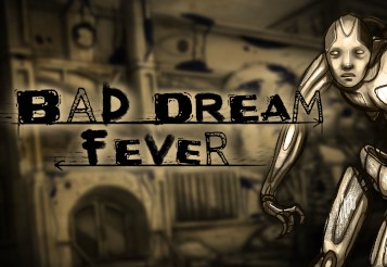 baddreamfever