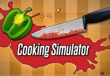 cookingsimulator